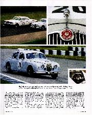 Archive issue September 2001 page 55 article thumbnail