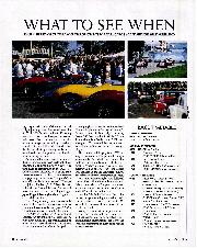Page 62 of September 2001 issue thumbnail