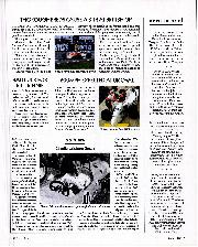 Page 7 of September 2001 issue thumbnail