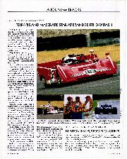 Archive issue September 2001 page 8 article thumbnail