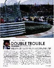 Page 80 of September 2001 issue thumbnail
