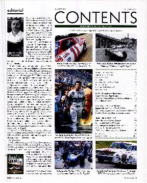Page 5 of September 2001 archive issue thumbnail