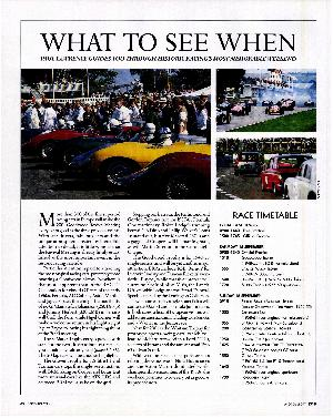 Page 62 of September 2001 archive issue thumbnail