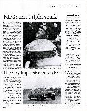 Page 101 of September 2002 issue thumbnail