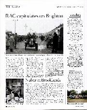 Page 104 of September 2002 issue thumbnail