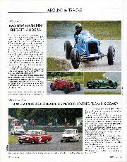 Page 12 of September 2002 issue thumbnail