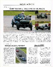 Page 14 of September 2002 issue thumbnail