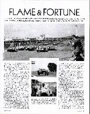 Page 39 of September 2002 issue thumbnail