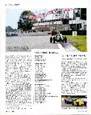Page 42 of September 2002 issue thumbnail