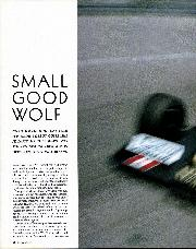 Page 44 of September 2002 issue thumbnail