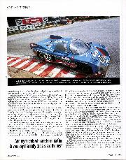 Archive issue September 2002 page 70 article thumbnail