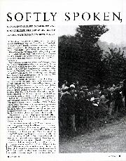 Page 74 of September 2002 issue thumbnail