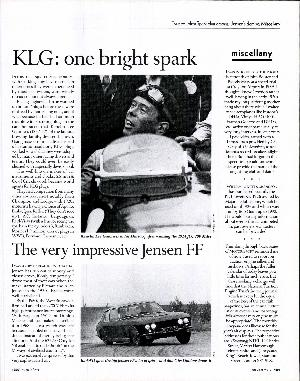 Page 101 of September 2002 archive issue thumbnail