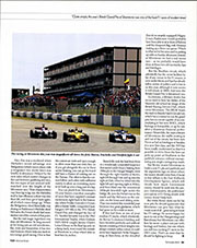 Archive issue September 2003 page 23 article thumbnail