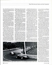 Archive issue September 2003 page 27 article thumbnail