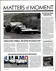 Page 4 of September 2003 issue thumbnail