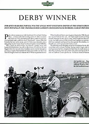 Page 50 of September 2003 issue thumbnail