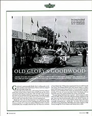 Page 52 of September 2003 issue thumbnail