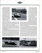 Archive issue September 2003 page 53 article thumbnail