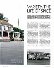 Archive issue September 2003 page 61 article thumbnail