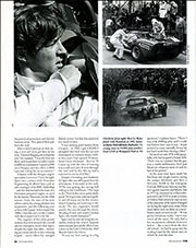 Archive issue September 2003 page 62 article thumbnail