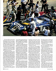 Archive issue September 2003 page 63 article thumbnail