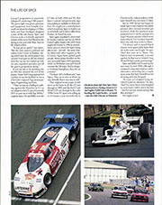 Archive issue September 2003 page 64 article thumbnail