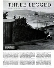 Page 70 of September 2003 issue thumbnail