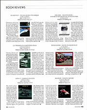 Page 96 of September 2003 issue thumbnail