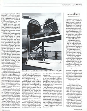 Page 91 of September 2003 archive issue thumbnail