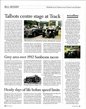 Page 95 of September 2003 archive issue thumbnail