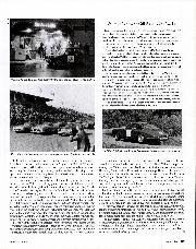 Archive issue September 2004 page 107 article thumbnail