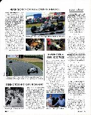 Page 17 of September 2004 issue thumbnail