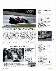 Page 21 of September 2004 issue thumbnail