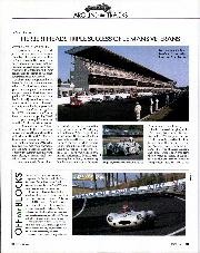 Page 22 of September 2004 issue thumbnail