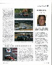 Archive issue September 2004 page 23 article thumbnail