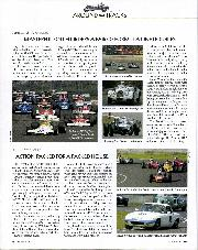 Page 24 of September 2004 issue thumbnail