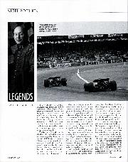 Page 32 of September 2004 issue thumbnail