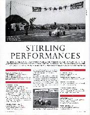 Page 38 of September 2004 issue thumbnail