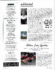 Page 4 of September 2004 issue thumbnail