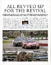 Page 49 of September 2004 issue thumbnail