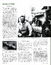 Page 5 of September 2004 issue thumbnail