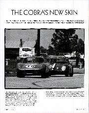 Page 81 of September 2004 issue thumbnail