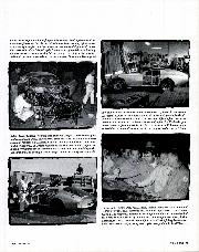 Archive issue September 2004 page 83 article thumbnail