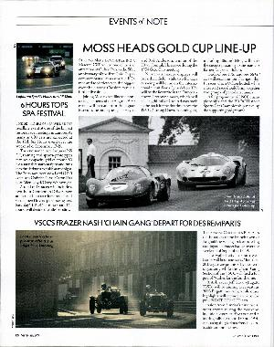 Page 20 of September 2004 archive issue thumbnail
