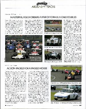 Page 24 of September 2004 archive issue thumbnail