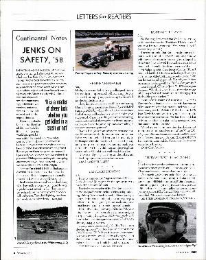 Page 6 of September 2004 archive issue thumbnail