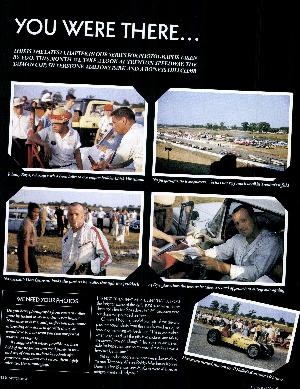 Page 9 of September 2004 archive issue thumbnail