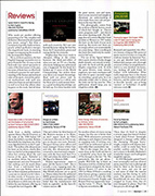 Page 25 of September 2005 issue thumbnail