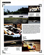Archive issue September 2005 page 34 article thumbnail
